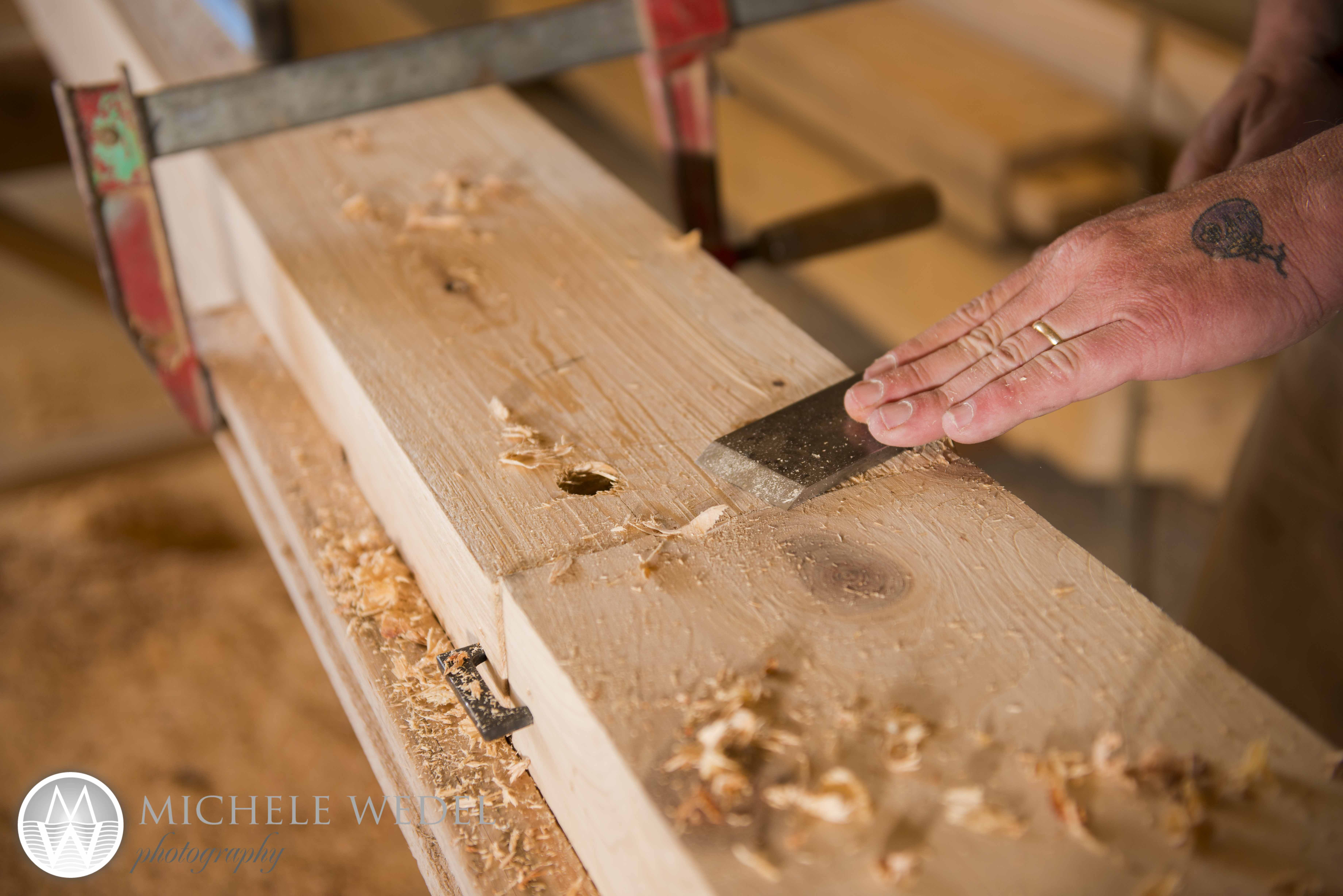 timber-frame-crafting-may-2013-10-of-16