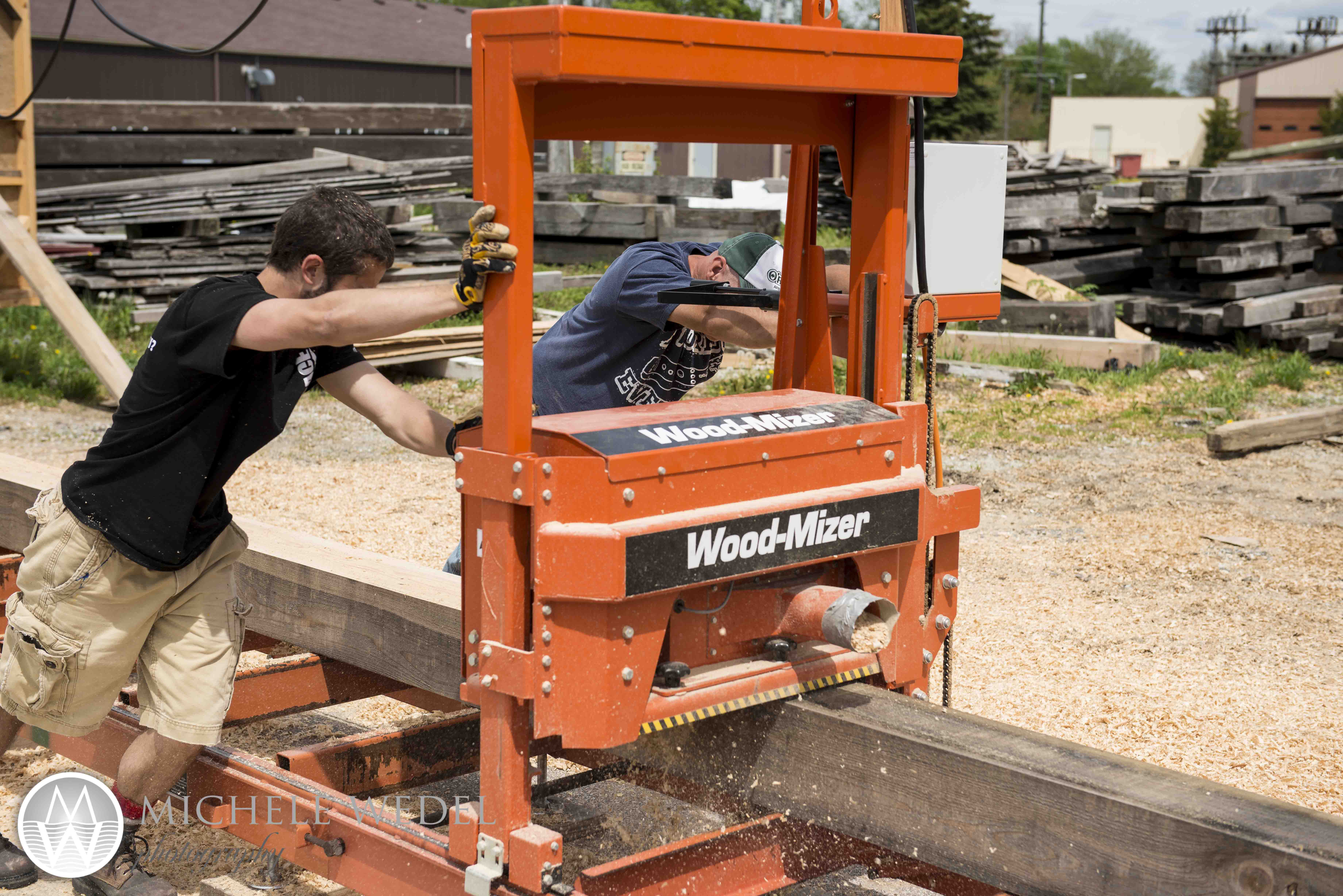 timber-frame-crafting-may-2013-1-of-16